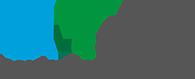 DVT-logo