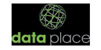 DataPlace-200x100-1