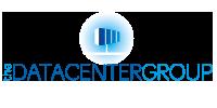 Datacentergroup-200x100-1