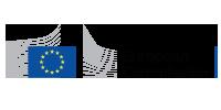 European-Commission-200x100-1