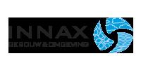 Innax-200x100-1