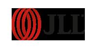 JLL-200x100-2