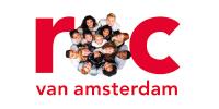 ROC-van-Amsterdam-200x100-1