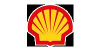 Shell-200x100-1