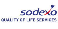 Sodexo-200x100-1