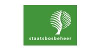Staatsbosbeheer-200x100-1