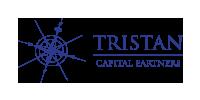 Tristan-Capital-Partners-200x100-1