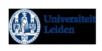 Universiteit-Leiden-200x100-1