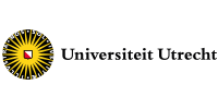 Universiteit-Utrecht-200x100-1