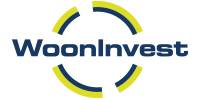 WoonInvest-200x100-1