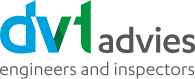 dvtadvies-logo-1-Engels