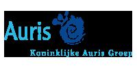 Auris-200x100-1